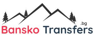 Bansko Transfers